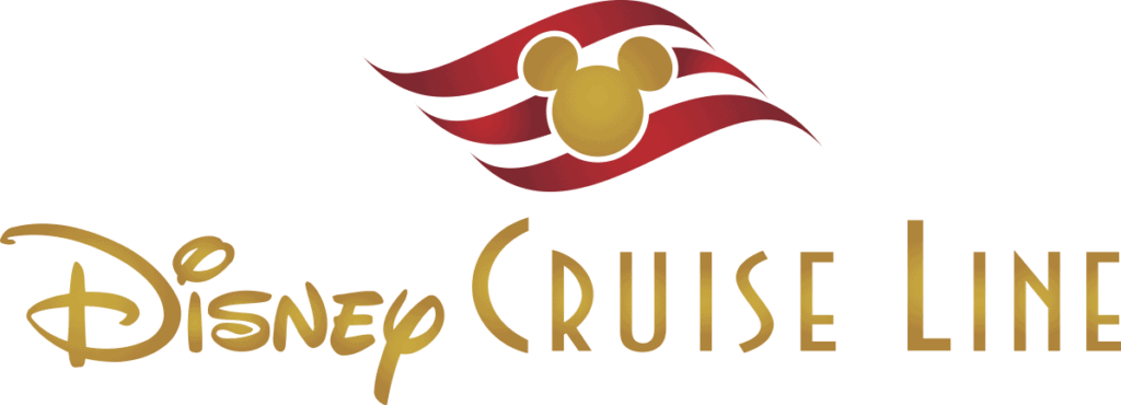 Disney Cruise Lines Extends Suspension through March 2021