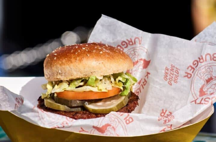 A-Taste-of-Universal-Menu-Items_Krusty-Burger