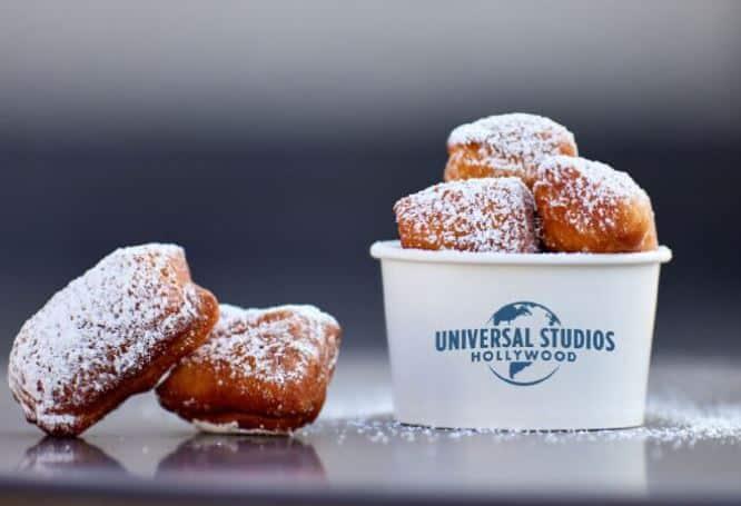 A-Taste-of-Universal-Menu-Items_Beignets