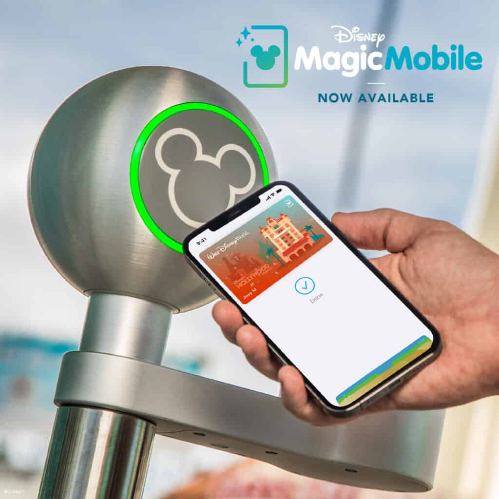 Magic-Mobile-Now-Available-at-Walt-Disney-World