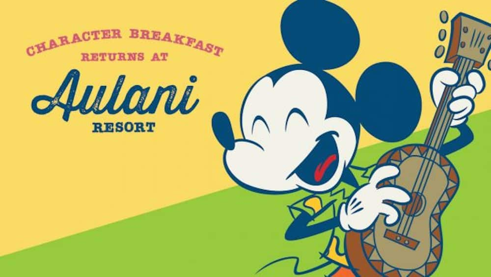 Aulani-Character-Breakfast-at-Makahiki-Restaurant-Returns-May-7
