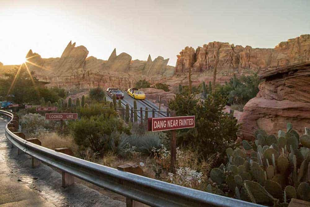 Disneyland-Theme-Park-Tickets-and-Packages-Now-Available