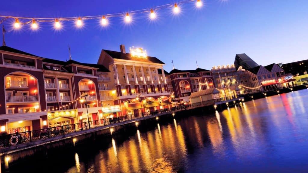 Disneys-BoardWalk-Inn-Reopens-July-2-at-Walt-Disney-World