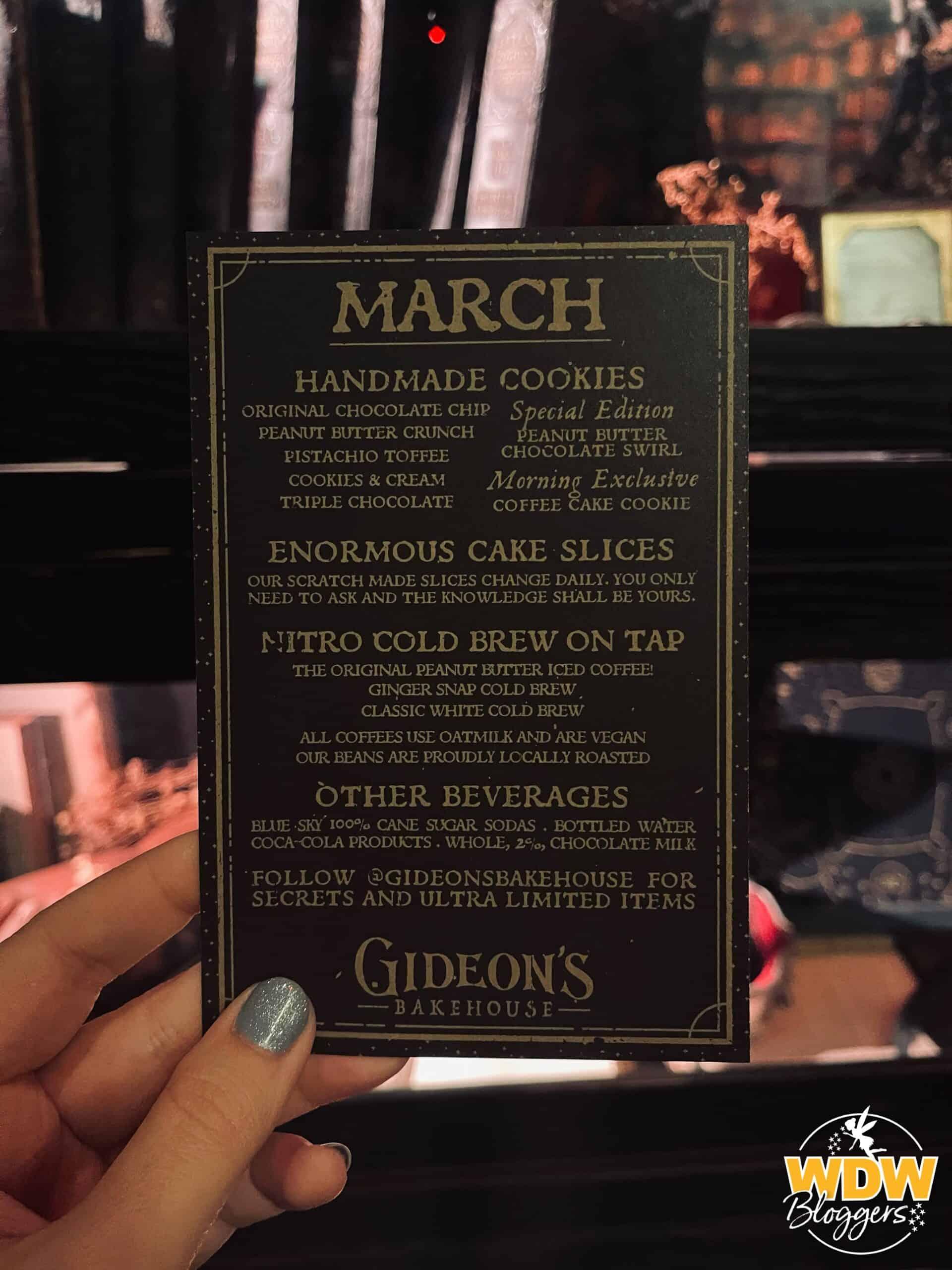 Gideons-Bakehouse-Disney-Springs-March-Menu-2