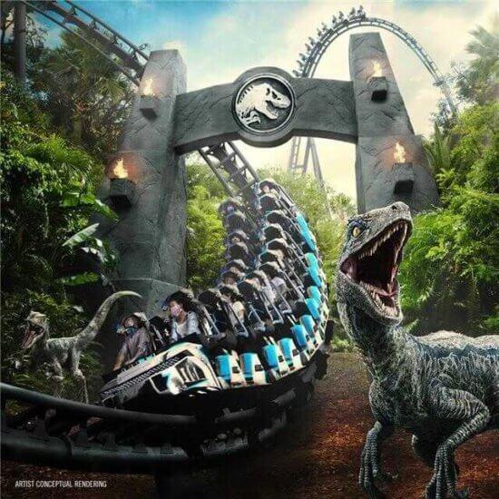 Universal-Velocicoaster-Opens-Summer-June-10