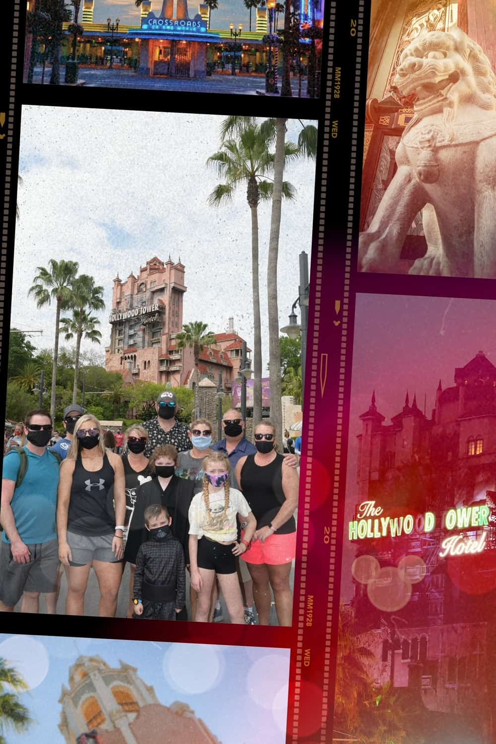 10-Tips-for-Traveling-to-Walt-Disney-World-in-a-Big-Group-4