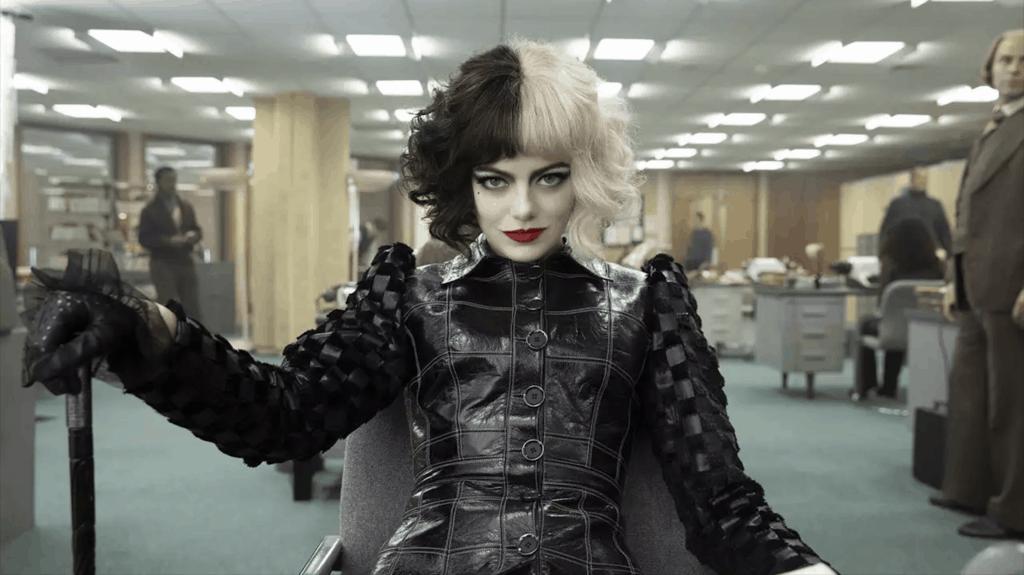 Cruella-Emma-Stone-2021