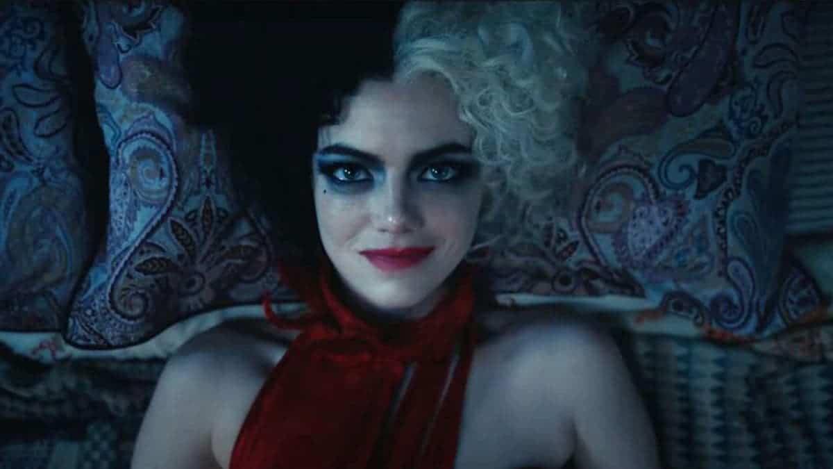 Cruella-Emma-Stone