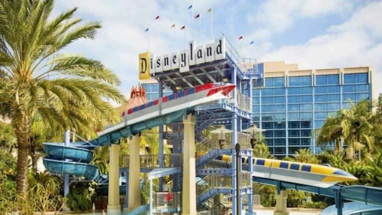 Disneyland-Hotel-Reopens-July-2