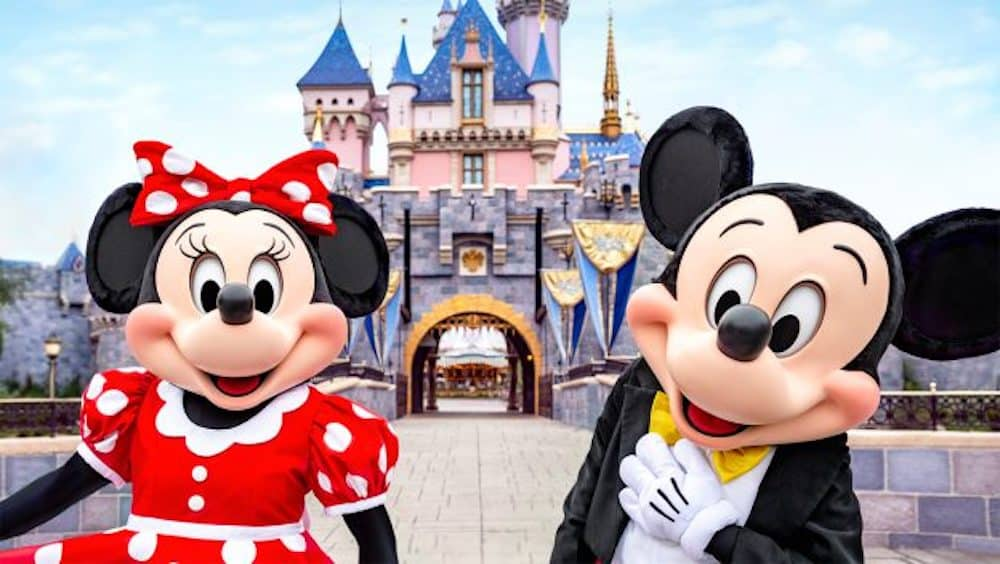 Disneyland-Reopens-to-Outside-Guests-June-15