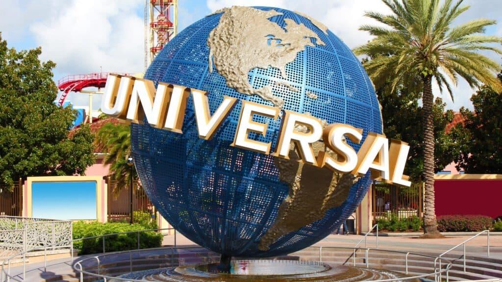 Universal-Orlando-No-Longer-Requires-Masks-Indoors