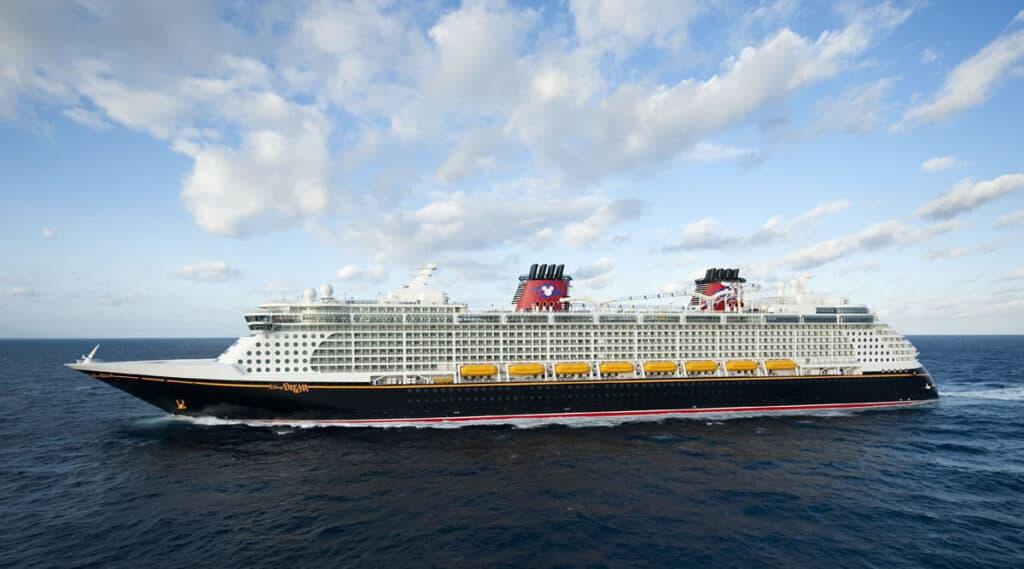 Disney-Cruise-Line-Holds-Simulation-Sailing-on-June-29