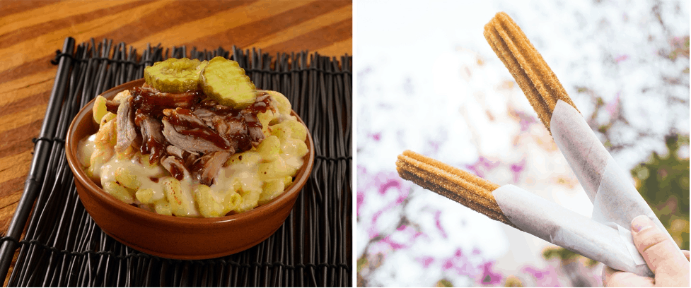 Eight-Spoons-Cafe-at-Animal-Kingdom-Opens