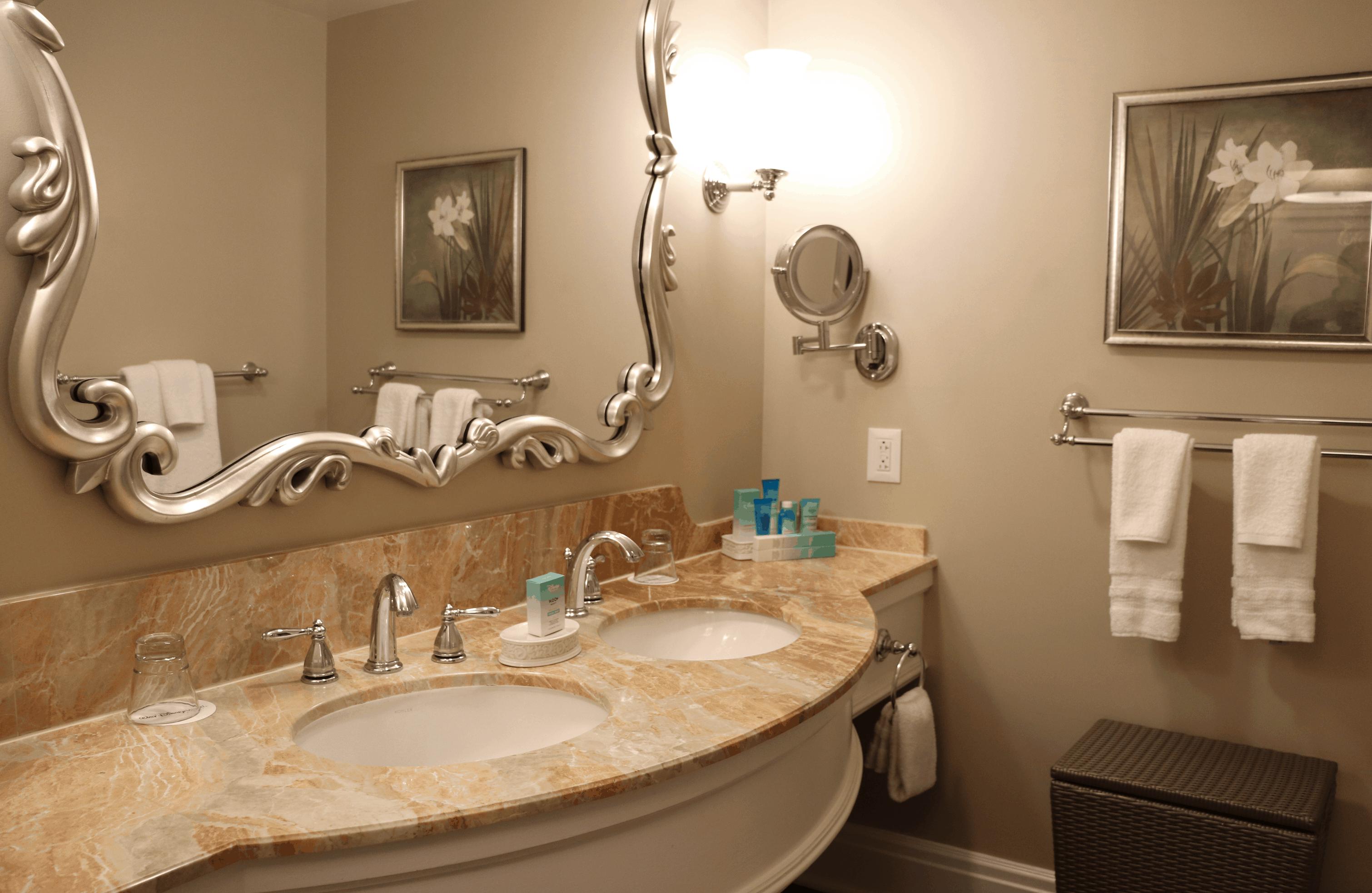 Grand-Floridian-Bathroom