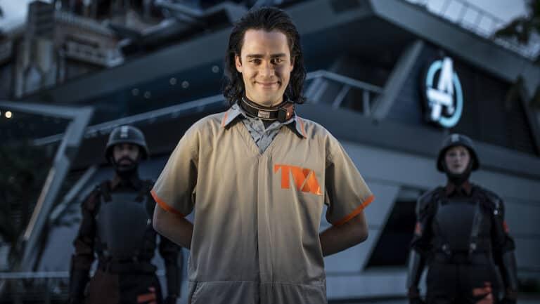 Loki-Season-1-Costume-2