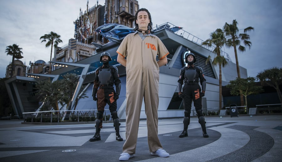 Loki-Season-1-Costume