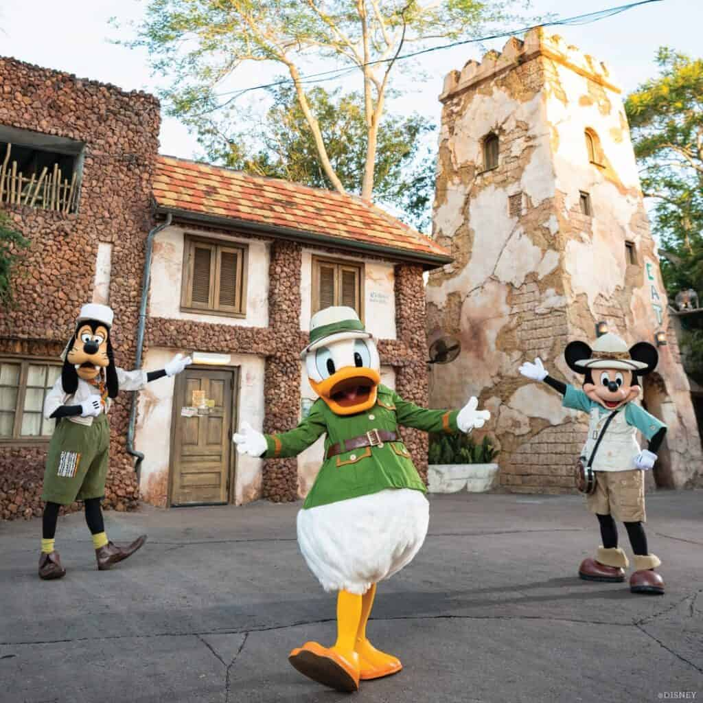 Tusker-House-Opens-June-20-at-Animal-Kingdom